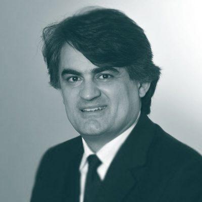 dr-osmar